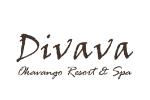 Divava Okavango Resort & Spa