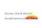 Duine-Oord Resort