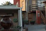 Dunedin Star Guesthouse