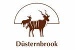 Dusternbrook Safari Guest Farm