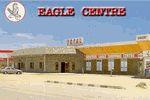 Eagle Holiday Flats