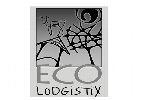 Ecolodgistix Horse Safaris