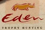 Eden Trophy Hunting