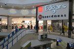 Edgars Maerua Mall