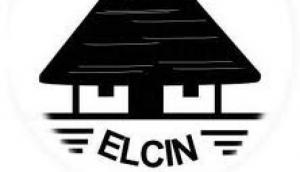 Elcin Guesthouse