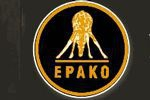 Epako Game Lodge