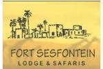 Fort Sesfontein Lodge