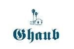 Ghaub Campsite