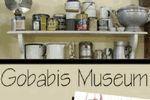Gobabis Museum