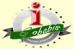 Gobabis.net