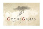 Gocheganas Private Nature Reserve & Wellness Villa
