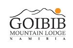 Goibib Mountain Lodge