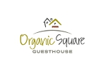 Guesthouse Organic Square