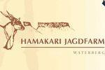 Hamakari Jagdfarm