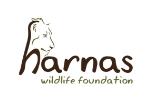 Harnas Wildlife Foundation