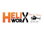 Heliworx Aviation