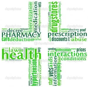 Henties Pharmacy