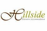 Hillside Executive Self Catering Apartments & Hotel