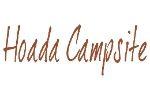 Hoada Campsite