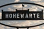 Hohewarte Gaestefarm