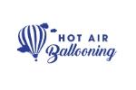 Hot Air Ballooning Swakopmund
