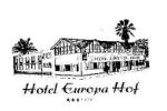 Hotel Europa Hof