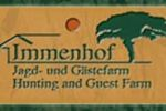 Immenhof Hunting Safaris