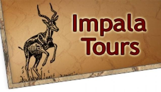 Impala Tours