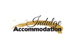Indulge Guesthouse & Conferencing