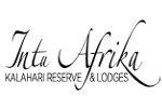 Intu Afrika: Kalahari Camelthorn Lodge