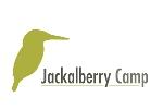 Jackalberry Camp
