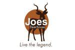 Joe's Beer House