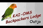 KAI-OMS Backpackers