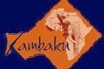 Kambako Safari Lodge