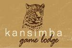 Kansimba Game Lodge