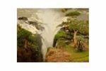 Kapika Waterfall Lodge