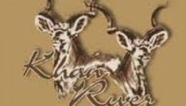 Khan River Hunting Lodge
