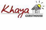 Khaya Guesthouse