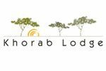 Khorab Lodge