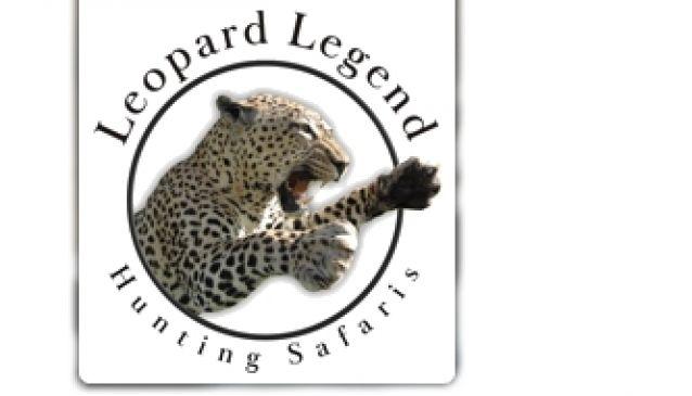 Leopard Legend Hunting Safaris