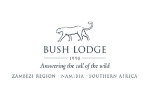 Lianshulu Bush Lodge