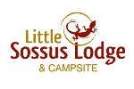 Little Sossus Lodge & Campsite