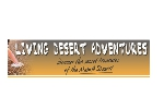 Living Desert Adventures