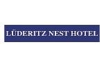 Luderitz Nest Hotel