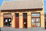 Luderitz Safari and Tours