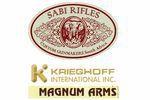 Magnum Arms