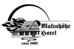 Maltahöhe Hotel