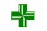Medipharm Pharmacy