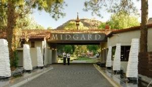 Midgard Country Estate