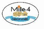 Mile 4 Caravan Park